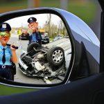 אי ציות לשוטר