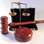 ערעור על פסילה מנהלתית
