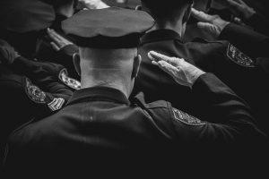 מתי נענשים על אי ציות לשוטר ? ומה העונש ?