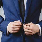 חליפת עורך הדין