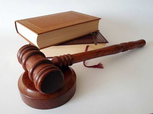 ערעור על פסק דין תעבורה