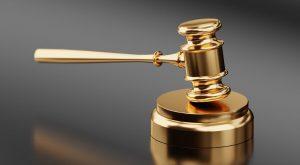 עורכי דין תעבורה, נהיגה בשכרות וטיפים שחשוב להכיר