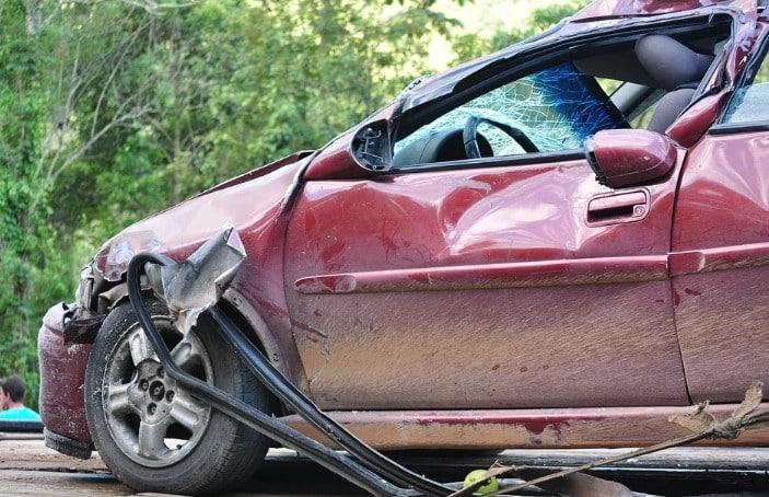 מה לעשות אחרי תאונת דרכים – קחו עורך דין לתאונות דרכים